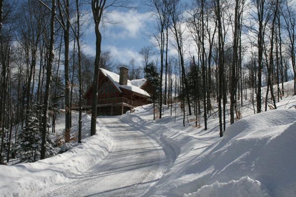18-in-Winter