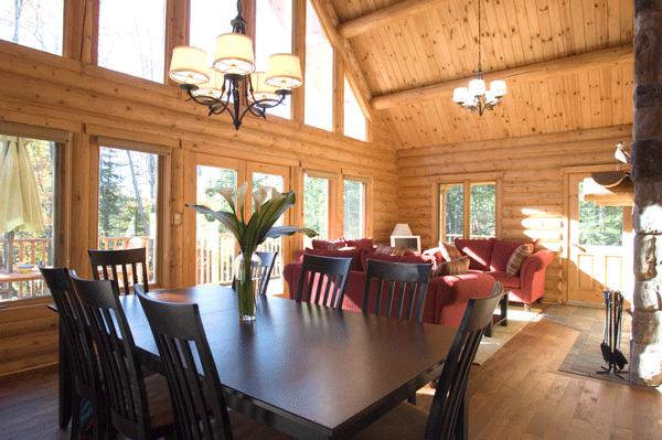 Papineau-Living-Room