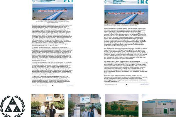 CIDA-WEB-_-Egypt-Project