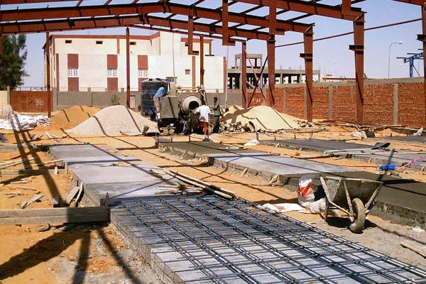 Industrial-Buildings---Egypt