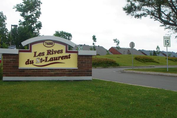 Les-Rive-du-St-Laurent