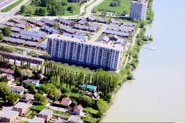 Les-Rive-du-St-Laurent2
