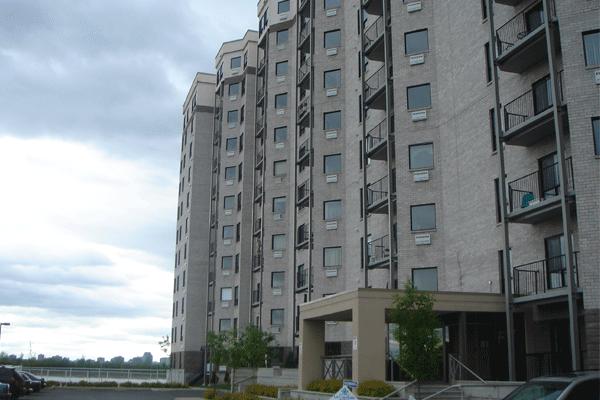 Les-Rive-du-St-Laurent5