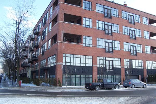 Mixed---Former-Properties5